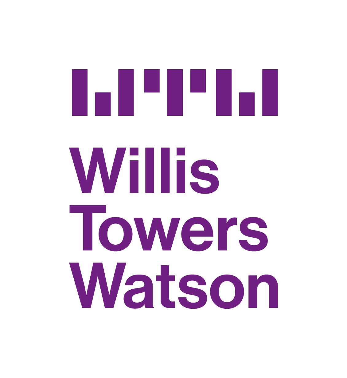 Willis_Towers_Watson